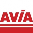 referenties: Avia