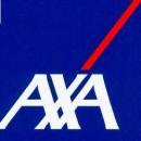 referenties: Axa