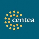 referenties: Centea